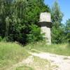 Szlak rzeki Sawicy