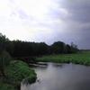 Galeria szlaku rzeki Omulew (od Wielbarka do ujścia do Narwi)