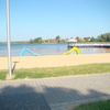 Plaża miejska