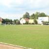 bieżnia,stadion