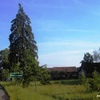 Prusowy Borek