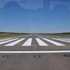 Lotnisko Szymany