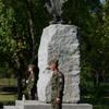 76 rocznica wybuchu II Wojny Światowej