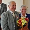 50 lecie pożycia małżeńskiego