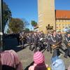 40-lecie Jednostki Wojskowej w Lipowcu