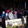 Króliczki, Puchatki i Motylki w Wiosce Garncarskiej