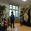 Teatrzyk o Lisku