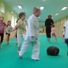 Tygryski - Ju Jitsu