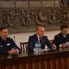 Powiatowa Komisja Bezpieczeństwa i Porządku Publicznego