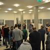 Galeria - Wystawa Fotografii Tadeusza Zagoździńskiego