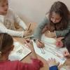 Realizacja projektu w Tygryskach