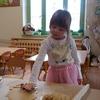 Walentynkowe ciasteczka c.d