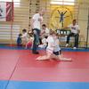 Zawody w Jujitsu Rudka 2016