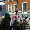 Żegnamy Zimę, witamy Wiosnę - cz. I