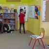 Zajęcia otwarte z j. angielskiego w Motylkach