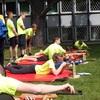 Szkolna Kumulacja Aktywności - ćwicz z mistrzem