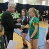 Turniej Piłki Siatkowej o Puchar Dyrektora Zespołu Szkół nr 2