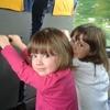 Kangurki w Strusiolandii- Dzień Dziecka