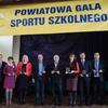 Gala Sportu 2015