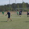 Turniej piłki nożnej