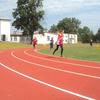 Czwórbój Lekkoatletyczny o Puchar Wójta Gminy Szczytno w Lipowcu