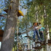 Park rozrywki BARTBO