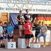 IV Letnia Olimpiada Młodzieży Mniejszości Niemieckiej
