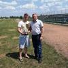 XXI Turniej Piłki Nożnej o Puchar Burmistrza Miasta Pasym