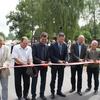 Droga powiatowa nr 1524N Dąbrowy - Antonia.