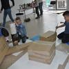 Warsztaty plastyczne dla dzieci