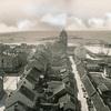 Historia gminy Pasym