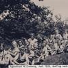 Wycieczka do Finsterdamerau, czerwiec 1939.