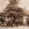 Kuźnia wielbarska Berkau, rok 1929.
