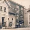 Historia gminy Wielbark