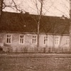 Historia gminy Rozogi