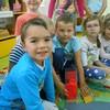Dzień Chłopca w przedszkolu