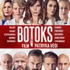 Kino Listopad 2017