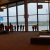 Wycieczka na lotnisko - BIEDRONKI