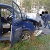 VW Bus - zdjęcia
