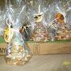 Warsztaty świąteczne w Lipowcu