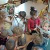 Dzień Pluszowego Misia- Kangurki