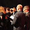 Wieczór kolęd i pastorałek - SOS dla Roberta Rekosza