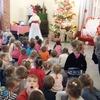 Wycieczka do Krainy Św.Mikołaja
