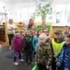 Z wizytą w Szkole Podstawowej Nr 3