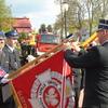 Powiatowe Obchody Ochrony Przeciwpożarowej