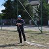 Gminne Zawody Sportowo-Pożarnicze w Olszynach
