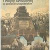 Turystyczny szlak I wojny światowej w powiecie szczycieńskim.