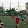 Turniej Orlika Gminy Szczytno