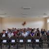 Spotkanie szkoleniowo-warsztatowe