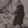 Obchody 8. rocznicy wybuchu II Wojny Światowej.
